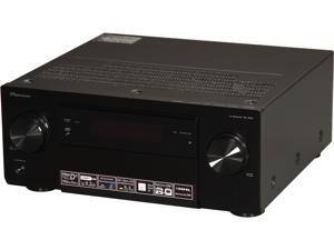 Pioneer SC-1523-K 9.2-Channel Receiver
