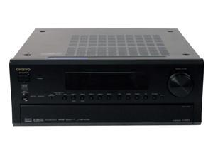 ONKYO TX-NR901 7.1-Channel Digital Surround Receiver