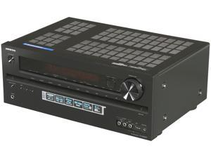 ONKYO TX-NR509 5.1-Channel Network A/V Receiver