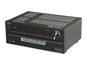 ONKYO TX-NR609 7.2-Channel Network A/V Receiver