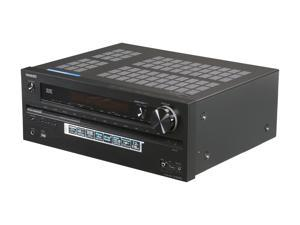 ONKYO TX-NR709 7.2-Channel Network A/V Receiver