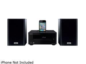 ONKYO Shelf System CS-345