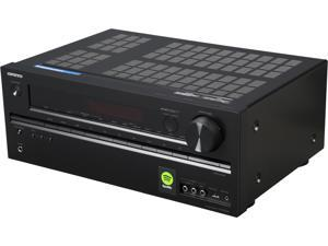 ONKYO TX-NR525 5.2-Channel Network A/V Receiver