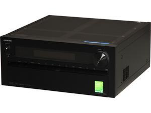 ONKYO TX-NR5010 9.2-Channel Receiver