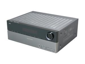 Harman/Kardon AVR 1600 7.1-Channel A/V Receiver