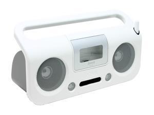 BELKIN F5X007 XM Audio System