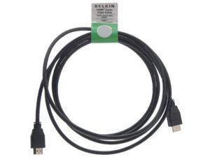 Belkin F8V3311b20 video / audio cable - HDMI - 20 ft