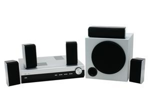 RCA RT2390 500W Home Theater System
