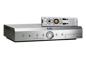 DIRECTV H20 HDTV Satellite Receiver (Requires pre-existing DIRECTV service.)