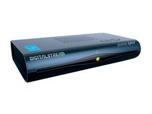 Digital Stream DSP7500T DTV Tuner Converter Box