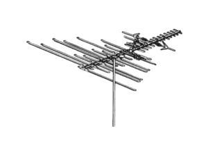 WINEGARD HD7082 PLATINUM SERIES High Definition VHF/UHF Antenna