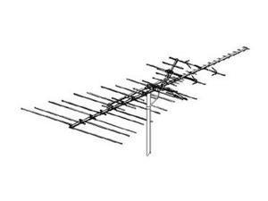Winegard HD8200 Platinum Series High Definition VHF/UHF Antenna