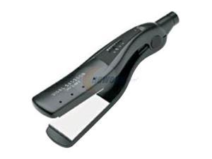 "VIDAL SASSOON VS155CN4 2"" Wet to Set Straightener with Ceramic"