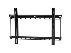 Ergotron Neo-Flex 60-614 Wall Mount for Flat Panel Display