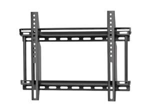 "Ergotron 60-615 Neo-Flex Wall Mount, for 23"" – 42"", VESA 400x300, max load 80lbs"
