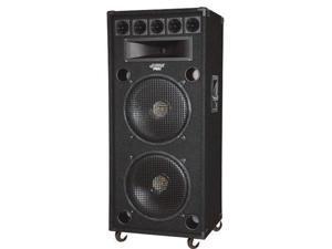 PYLE PADH182 Home Audio Speaker