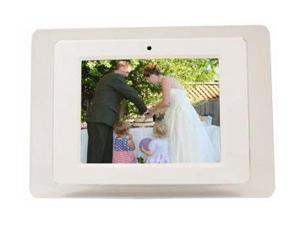 "Tricod Inc DPF-LCD56J 5.6"" 5.6"" Digital Photo Frame with MP3 and MPEG-4 playback"
