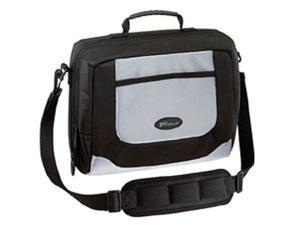 "Targus DVD301 9"" Sport Portable DVD Player Case"