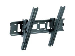 "Outstanding CMW310 Silver 32"" - 50"" Flat Panel TV Mount"