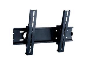 "Outstanding CMW350 Black 23"" - 40"" Flat Panel TV Mount"