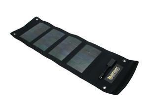 Sunforce 22005 Foldable 6.5 Watt Solar Charger
