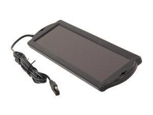 Coleman 58013 Solar 12V Power Sports Charger
