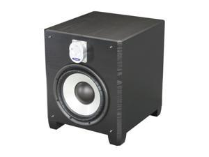 Energy S10.3 Subwoofer Each