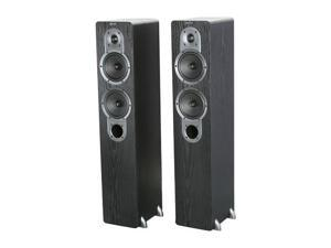 Energy EF-500 Tower Speaker Pair