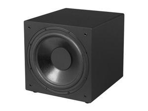 "Energy Power 10 Sub 10"" 100W Subwoofer"