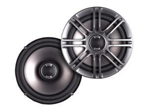 """Polk Audio db651 6.5"""" 180 Watts Peak Power 2-Way Coaxial Loudspeaker"""