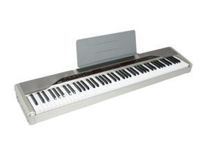 CASIO PX-110 88 Keys Privia Digital Grand Piano