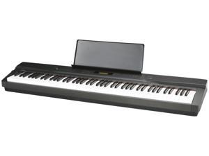 Casio PX-330 88-Key Digital Stage Piano