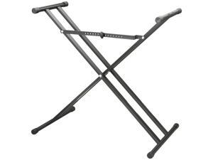 Casio Double-X Keyboard Stand (ARDX)