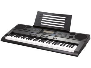 Casio 61-Key Keyboard (CTK-6000)