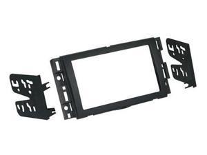 Metra Electronics 95-3305 06-10 GM Install Kit