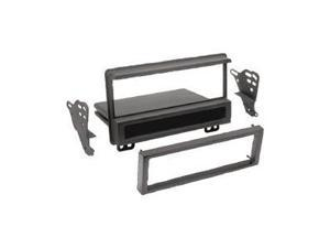 METRA                                    01-04 Ford Mustang / 02-05 Ford Explorer Install Kit