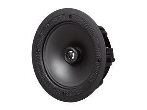 Definitive Technology DI 8R Round In-Wall/In-Ceiling Speaker Single