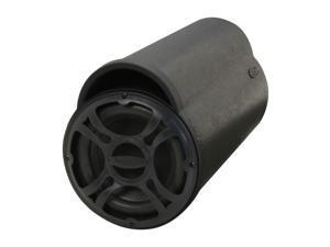 """Bazooka 8"""" 150W Passive Tube"""