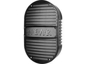 Bogen A A12 Home Audio Speaker