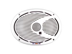 Dual DMS692 Speaker