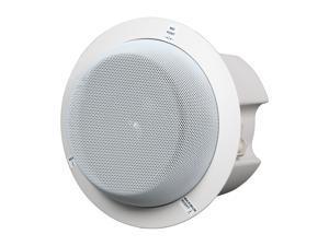 Mirage Omnican OC-45 In-Ceiling Speaker Single