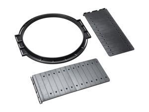 Mirage ICB-65 Speaker Installation Kit for OC-65