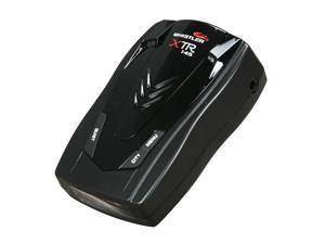 WHISTLER Radar / Laser Detector