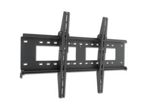 "Diamond Mounts PLAW1000 Black 42"" - 84"" Flat Panel Wall Mount"