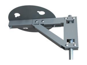Winegard GM-3000 Carryout Ladder Mount
