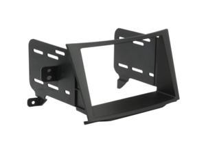 Scosche SU2028B Vehicle Mount for Radio