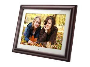 "ViewSonic VFM1530-11 15"" 1024 x 768 Digital Photo Frame"