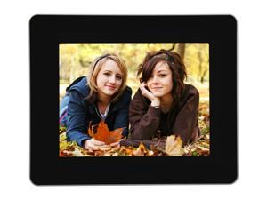 "ViewSonic VFM836-54 8"" 800 x 600 Digital Photo Frame"