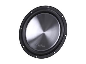 "Clarion 12"" 900W Car Subwoofer"