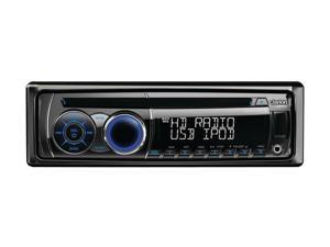 Clarion  CD/USB/MP3/WMA ReceiverModel CZ401